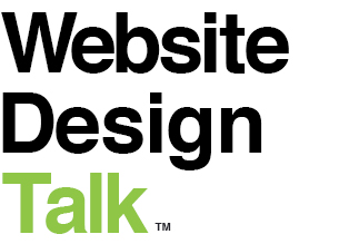 Web Site Design Talk